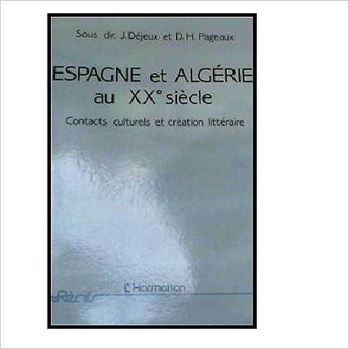 PDF MÉMENTO GRATUITEMENT LAGRONOME TÉLÉCHARGER DE LE