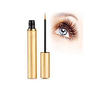 8fa12feed63 Elishacoy Eyelash Serum 2mL Powerful Brow & Lash Enhancing Advanced Formula  for Beautiful Strong Lashes