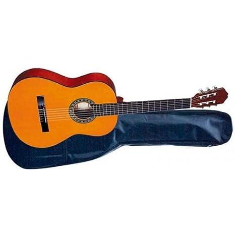 JT-450 - JT-450 - José Torres: Guitarra clásica JT450: Amazon.es: Instrumentos musicales