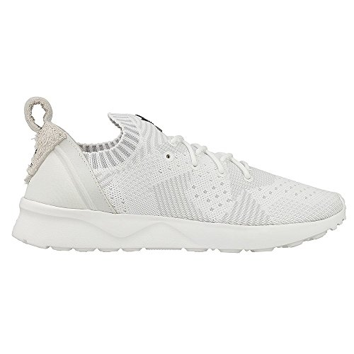 X Flux ADV Originals BB2306 Virtue Adidas EYTqUnFE5x