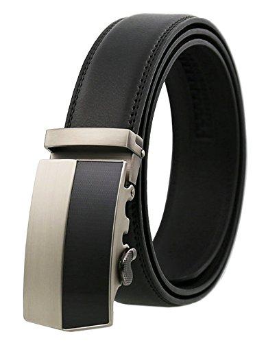 Buy army dress belt - 5