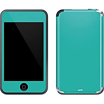 official photos 20a59 70b12 Amazon.com: Griffin Reflect Case for iPod touch 1G (Chrome): Cell ...