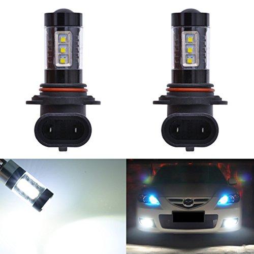 9006 lightbulb - 2