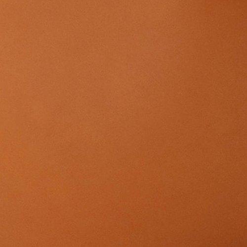 Pemberly Row Stoneware 12 Oz. Baking Dish in Pumpkin Orange by Pemberly Row (Image #5)
