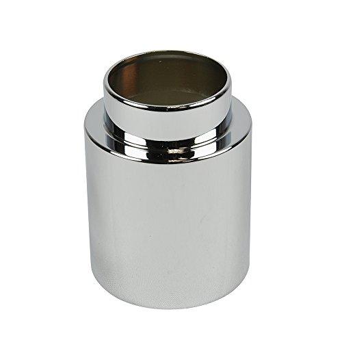 037155014897 - Danco 10003 Trim Kit for Delta, Chrome carousel main 5