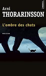 """Afficher """"L'ombre des chats"""""""