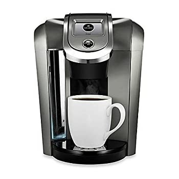 Amazon Com Keurig 174 2 0 K575 Coffee Brewing System In