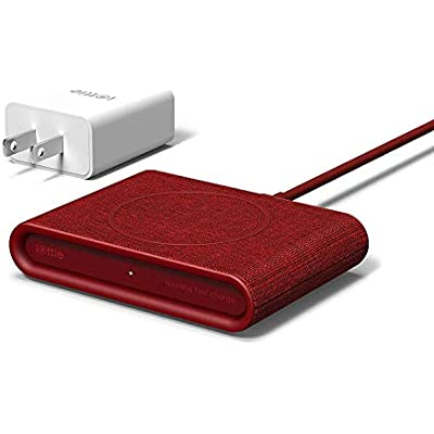 iottie-ion-wireless-mini-fast-charger