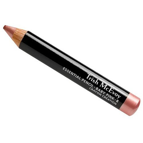 Trish McEvoy Essential Pencil, shade=Baby Pink