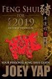 Feng Shui for 2019