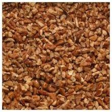 (Azar Nut Bakers Select Special Medium Pecan Pieces, 5 Pound -- 1 each.)