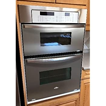 Amazon Com Contact Paper Appliance Update Satin Brushed