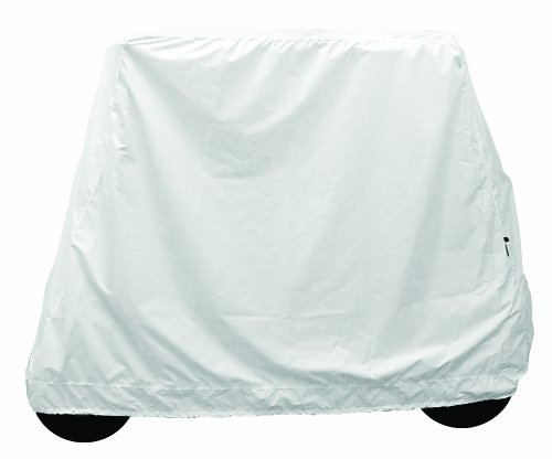 EZGO Storage Cover for Vehicles with Short Top, 54Inch