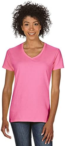 Gildan G500VL Heavy Cotton Ladies T-Shirt – The Super Cheap