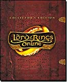 Lord of the Rings Online: Mines of Moria Collector's Edition