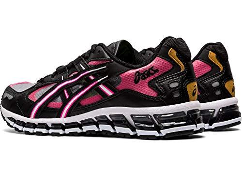 ASICS Women's Gel-Kayano 5 360 Shoes 3
