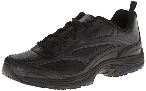 RYKA Women's Intent XT
