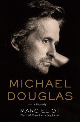 Image of Michael Douglas: A Biography