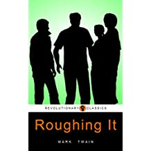Roughing It: FREE Ben-Hur: A Tale Of The Christ By Lew Wallace (Active TOC, Active Footnotes, Unabridged, Illustrated)