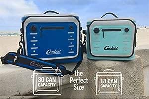 Coolest Cooler - Babero: Amazon.es: Jardín
