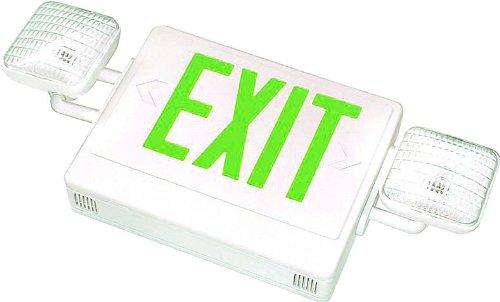 Simkar Led Emergency Light - 4
