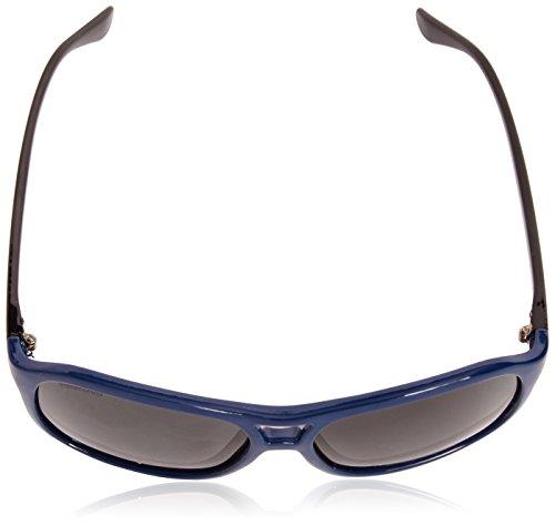 Sunoptic unisex Gafas Azul de sol qq0HRP