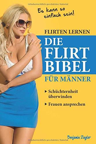 was heißt auf deutsch flirten single treff in bamberg