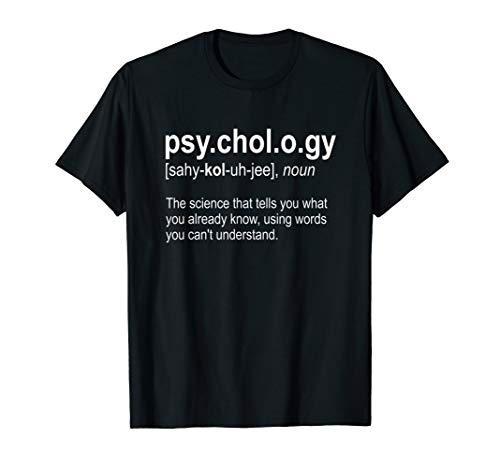 Psychology Related Costumes Ideas - Psychology Definition: Psychology Dictionary