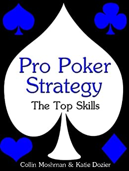 pro poker tips texas holdem