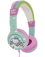 OTL Junior junior. Standard Hello Kitty Turquoise