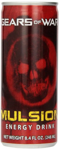 gears-of-war-imulsion-84-ounce-cans-pack-of-24