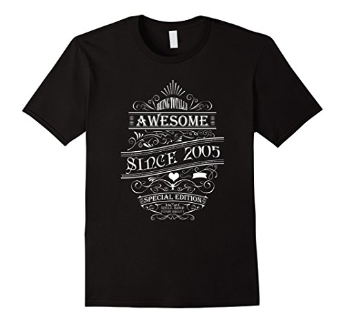 2005 Shirt - 4