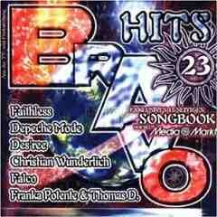 Mix Stardust (ooo Baby (Ibiza Hitz 1998) (Compilation CD, 40 Tracks))