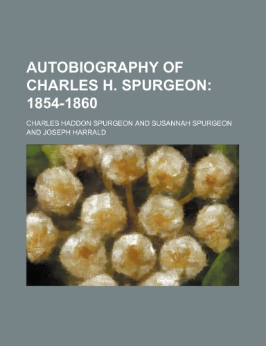Salvation centre cambodia download autobiography of charles h download autobiography of charles h spurgeon 1854 1860 book pdf audio id094v5p9 forumfinder Gallery