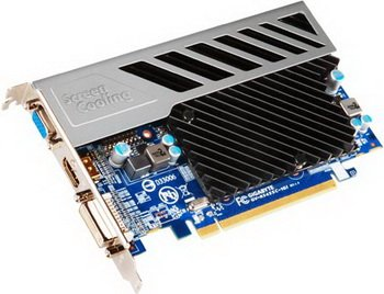 Gigabyte GV-R545OC-512I AMD Graphics Windows 8 X64 Driver Download