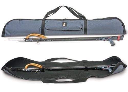 Armor American Speargun Bag (Small)