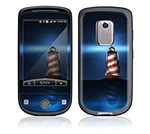 HTC Hero Skin - Light Tower