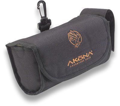 Akona Maske Tasche von Akona