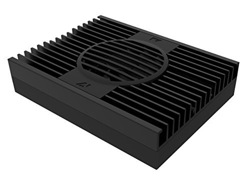 AquaIllumination Hydra TwentySix +HD LED Light, Black