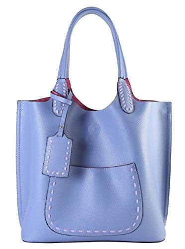 diophy-pu-leather-large-hobo-womens-fashion-purse-handbag-zd-2500-lm-2529-na-2211-na-2210-li-3258