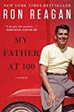 Image of My Father at 100: A Memoir
