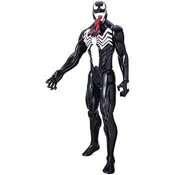 Diamond Select Toys Marvel Select Venom Action Figure Lovely