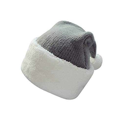 - Pandaie-Womens Hats, Autumn and Winter Baby Knit Warm Hat Children's Holiday Hat
