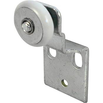 Amazon Com Slide Co 16202 B Closet Door Roller Assembly