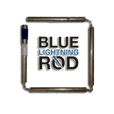 Blue Lightning 79099 Residental Magnesium Flexible Anode ...