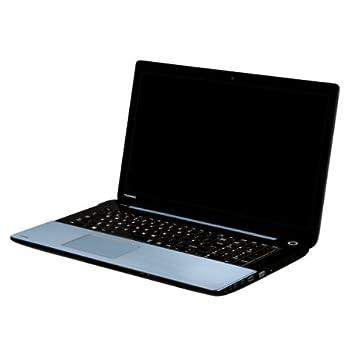 "Toshiba Satellite S70-A-10G - Portátil de 17.1"" (Intel Core i5"