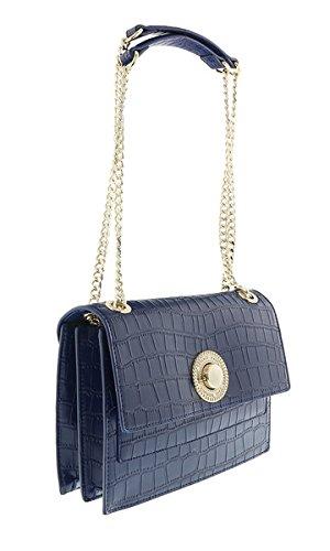 Versace-Jeans-E1VQBBG275456