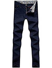 Amazon.com: Purple - Dress / Pants: Clothing, Shoes & Jewelry