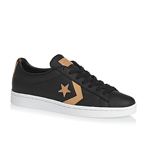 Converse Pro Leather 76 OX Sneaker Herren