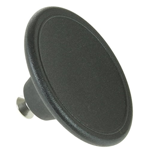 slow cooker replacement lid knob - 5